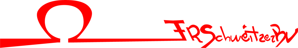 schweitzer_logo3